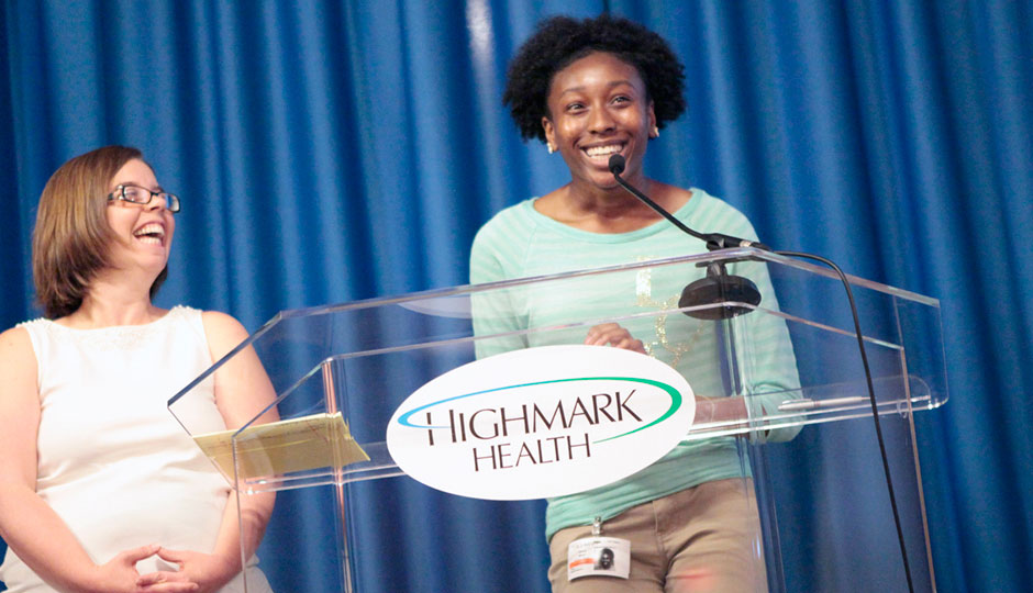 600b8415693 Community Highlights    Highmark Health