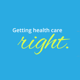 getting health care right