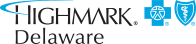 Highmark Blue Shield Delaware