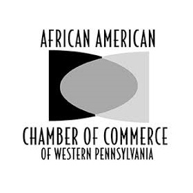 African American Chamber of Commerce of western Pennsylvania