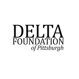 Delta Foundation of Pittsburgh