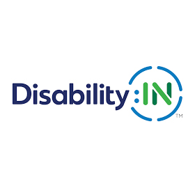 Disability IN