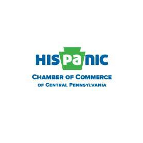 Hispanic Chamber of Commerce of Central Pennsylvania