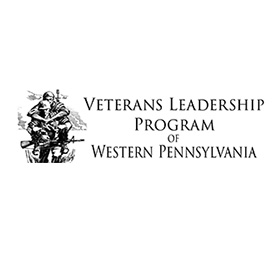 Veterans Leadership Program of western Pennsylvania