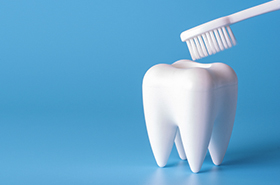 United Concordia Dental provides answers to your questions about dental care and COVID-19.
